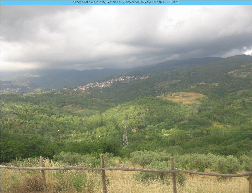 Web cam Cosenza Webcam.jpg?0