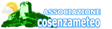 Cosenza Meteo