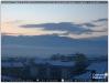webcam_1202150650