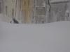 neve-06-02-2012-128