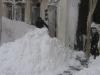 neve-06-02-2012-145
