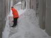 neve-06-02-2012-147
