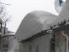 neve-06-02-2012-185