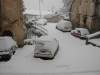 nevicata-a-cosenza-del-16122007001