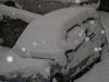 nevicata-a-cosenza-del-16122007004