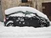 nevicata-a-cosenza-del-16122007006