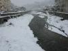 nevicata-a-cosenza-del-16122007016