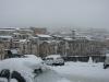 nevicata-a-cosenza-del-16122007018