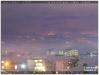 webcam_1202141815
