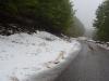 strada-delle-vette_16-maggio-2010-6