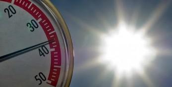 caldo_termometro