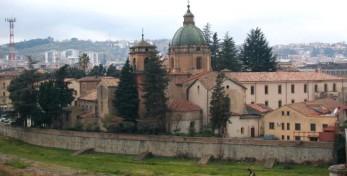 Cosenza-San-Domenico