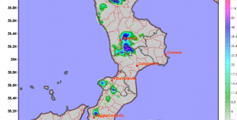 Calabria_rain6h_2km_19[1]
