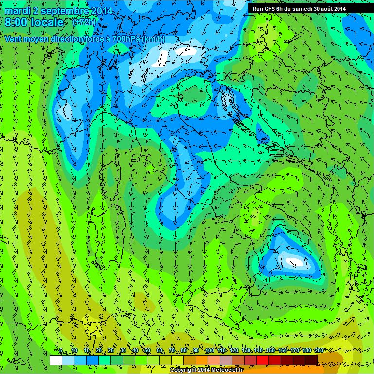 700hpa-8