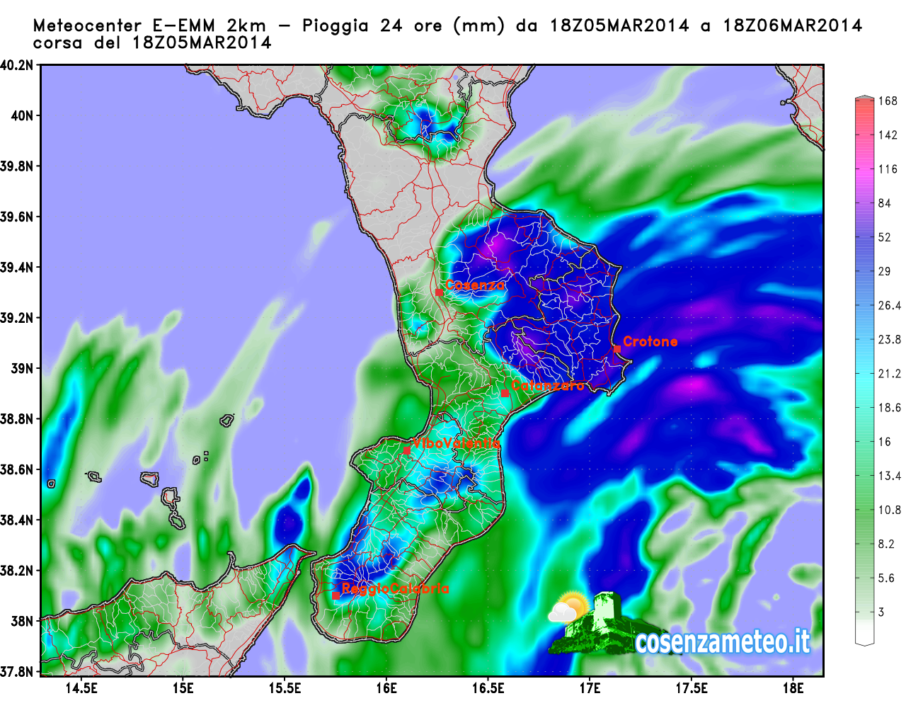 Calabria_rain24h_2km_25