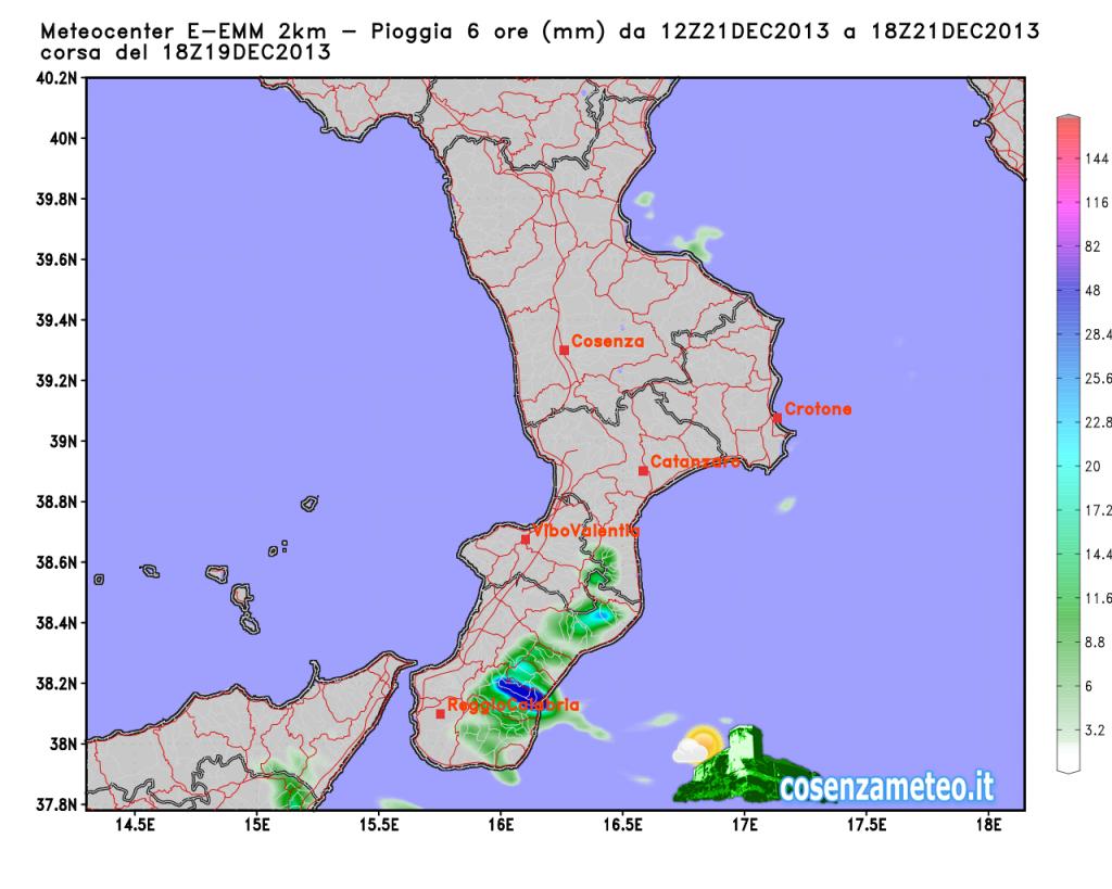 Calabria_rain6h_2km_49[1]