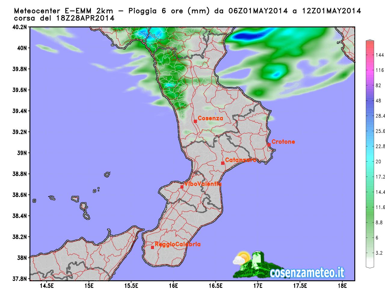 Calabria_rain6h_2km_67