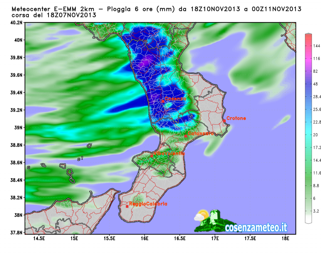 Calabria_rain6h_2km_79[1]
