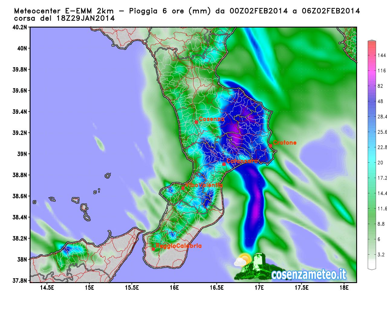 Calabria_rain6h_2km_85