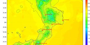 Calabria_temp2m_2km_39[1]