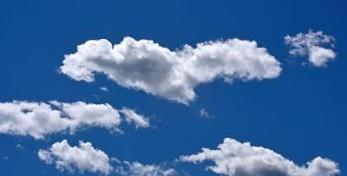 le-nuvole-L-fFuzGm